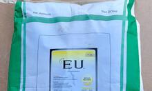 Nơi bán Tăng trọng Hàn Quốc EU cho tôm cá