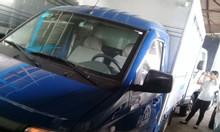 Xe tải Veam 990Kg thùng mui bạt VPT095 là dòng xe tải nhỏ dưới 1 tấn