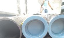 Thép ống đúc dn 200 phi 219 ống thép đúc dn 200 phi 219 6 inch 5 inch