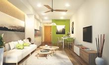 Ariyana Nha Trang căn hộ cao cấp sở hữu vĩnh viễn