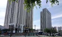 Bán căn hộ Centana Thủ Thiêm căn góc, tầng cao, giá tốt