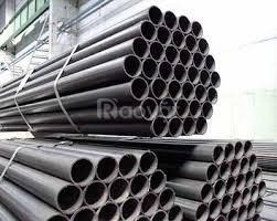 Thép ống hàn phi 325, phi 273 ống thép đúc phi 406, phi 219 (ảnh 1)