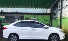Cho thuê xe tự lái 4-7 chỗ trên Ứng dụng Mioto