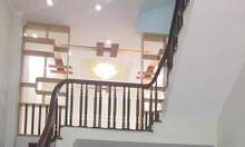 Bán nhà chính chủ Yên Hòa, Cầu Giấy, kinh doanh, nhà mới đẹp 40m2x6T