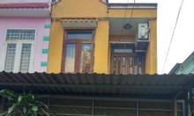 Bán nhà riêng chính chủ mặt tiền đường 12m, xã Đông Thạnh, Hóc Môn.