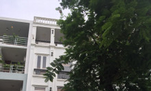 Cho thuê nhà mới đẹp khu Hưng Gia Hưng Phước ở Phú Mỹ Hưng, Quận 7