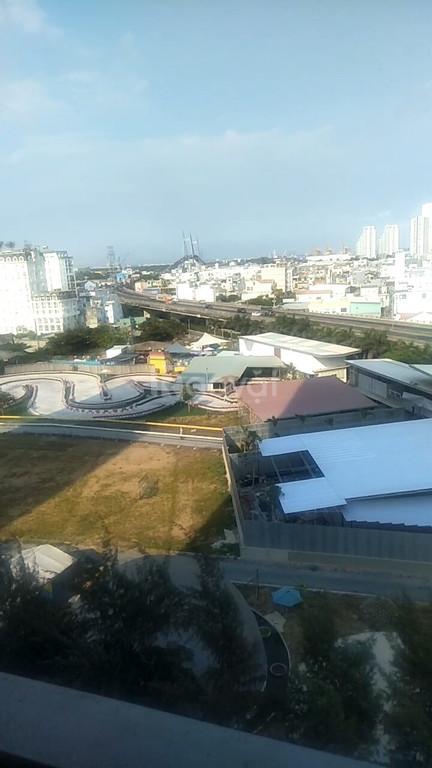 Đặc biệt vẫn là đặc biệt Docklands SG & Cosmo City mới 100%