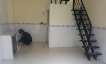 Phòng trọ Quận 7 hẻm 630 Huỳnh Tấn Phát 40m2 3,5tr/tháng