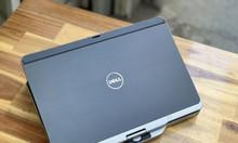 Laptop Dell Tablet XT3 i5 2520 2,5Ghz 4G SSD128G 13in không pin