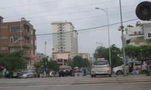 Bán căn hộ 3PN 83m2 tòa nhà CT9A đô thị mới Việt Hưng