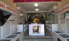 Bán gấp nhà mặt tiền Phạm Văn Đồng, GV
