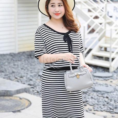 Shop thời trang bigsize ở Tphcm - Bigsize HT-Fashion