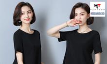 Shop thời trang bigsize Hà Nội - Bigsize HT-Fashion
