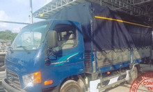 Hyundai 3.5 tấn