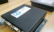 AF3T-06: Bộ điều khiển máy khoan mặt bích CNC