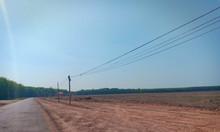 Đất nền thổ cư