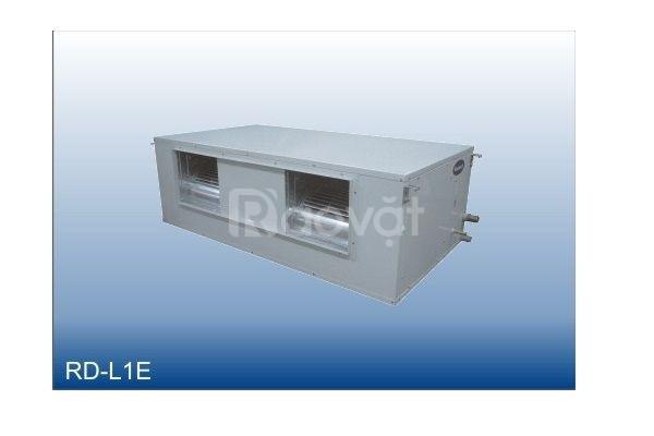 Máy lạnh giấu trần nối ống gió Reetech 12Hp RD120-L1E giá sỉ ưu đãi