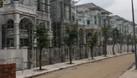 Bán căn biệt thự đơn lấp khu đô thị Monbay Hạ Long, Quảng Ninh (ảnh 4)