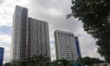 Bảng giá cho thuê căn hộ Centana Thủ Thiêm Quận 2 tháng 4/2019