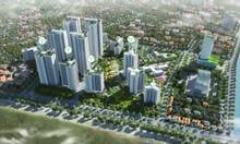 Bán Hồng Hà Eco City, chỉ từ 18.5tr/m2