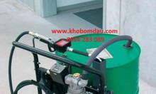 Bộ bơm dầu nhớt Drum Viscomat,bơm dầu Drum Viscomat 200/2K400, Drum vi