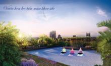 Imperia Sky Garden - Vườn chân mây