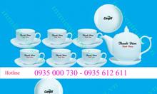 In bộ ấm trà tại Quảng Bình, in bộ ấm trà giá rẻ tại Quảng Bình