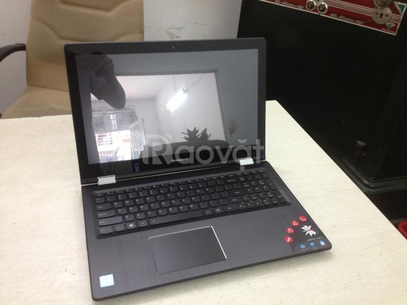 Laptop Lenovo Flex 3 1580 i5 6200 8G 1000G 15.6