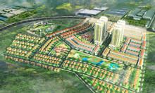 Đất nền Phú Mỹ Gold City phường Mỹ Xuân thị xã Phú Mỹ Bà Rịa Vũng Tàu