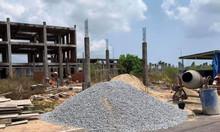 Đất nền khu đô thị mới Phú Mỹ TP Quảng Ngãi - có sẵn sổ