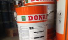 Sơn nền bê tông Donasa chất lượng tốt