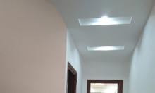 Chính chủ cần bán nhà riêng ngõ 79 Dương Quảng Hàm, DT 60 m2x5T