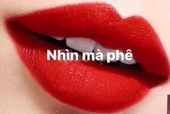 Son kem lỳ Linh Hương, sỉ son kem Linh Hương