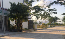 Chuyển nhượng lô đất An Bình Tân, Nha Trang 80m2 giá 22.5tr/m2