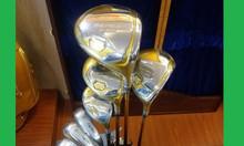 Fullset bộ gậy golf honma 3 sao 4 sao 5 sao giá shock tại PGA GOLF