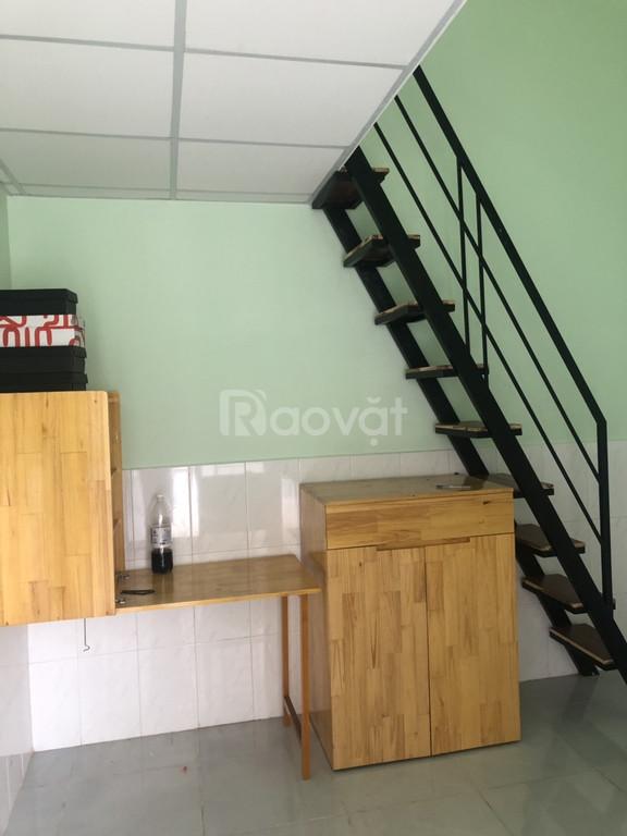 Cho thuê nhà shop house mini house