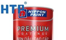 Nơi bán sơn dầu Tilac Nippon giá rẻ, uy tín, chính hãng tại Sài Gòn
