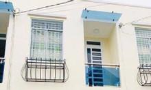 Bán nhà 1 trệt 1 lầu Hưng Lợi, Ninh Kiều mua nhà có ngay thu nhập