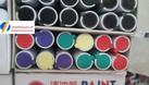 Bút sơn Toyo( Liên hệ để được giá đại lý) (ảnh 4)