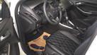 Xe Ford Focus,tặng ngay combo phụ kiện hấp dẫn, liên hệ ngay Xuân Liên (ảnh 4)