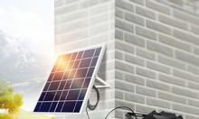 Đèn năng lượng mặt trời Ehappy Solar SL-AE40