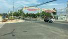 Đất thổ cư ngay thị trấn Đắc Hà giá chỉ từ 380 tr/nền  (ảnh 5)