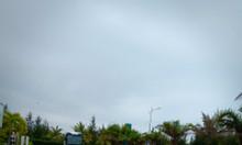 Đất ven biển Hội An, giá chỉ 31 triệu/m2