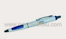 Sản xuất viết bi, bút bi, bút bi màu xanh