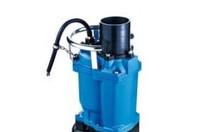 Báo giá máy bơm chìm nước thải 2.2kw, 3Hp, bơm nước thải