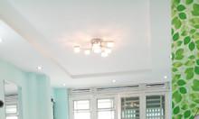 Chính chủ cần bán nhà đẹp nguyên căn tại Nguyễn Văn Đậu, tiện KD