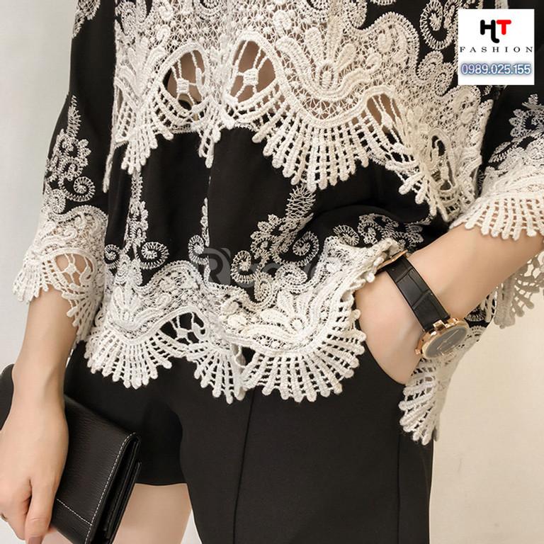 Shop quần áo bigsize HT-Fashion - HT-Fashion shop