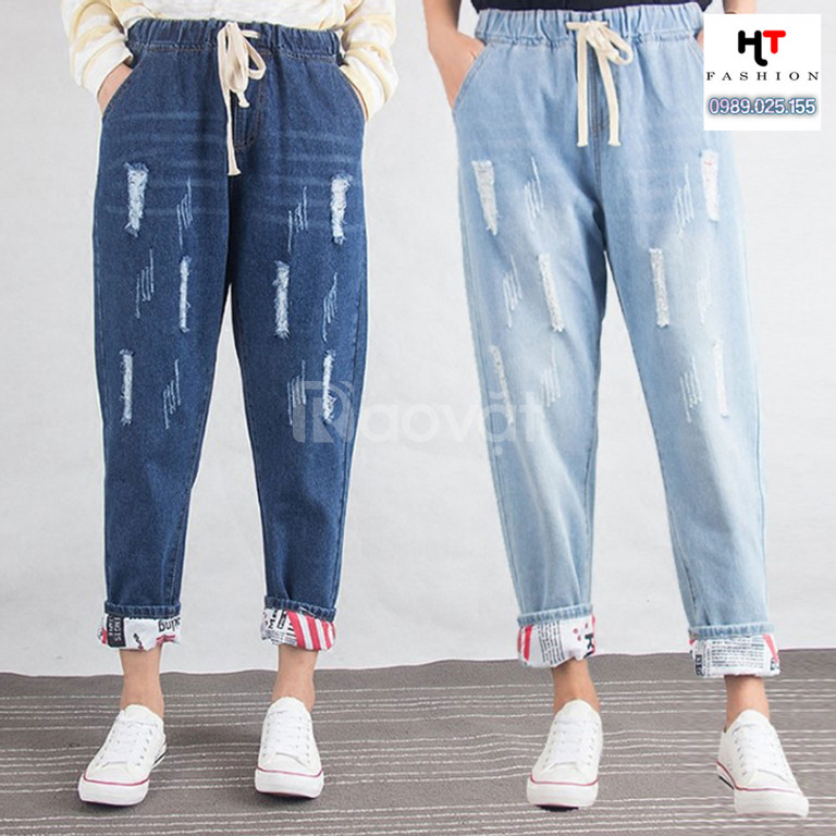 Shop quần áo bigsize công sở nữ tại Hà Nội - Big size HT-Fashion