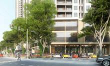 Mua nhà, nhận ngay 13 triệu đồng từ dự án Thăng Long Capital