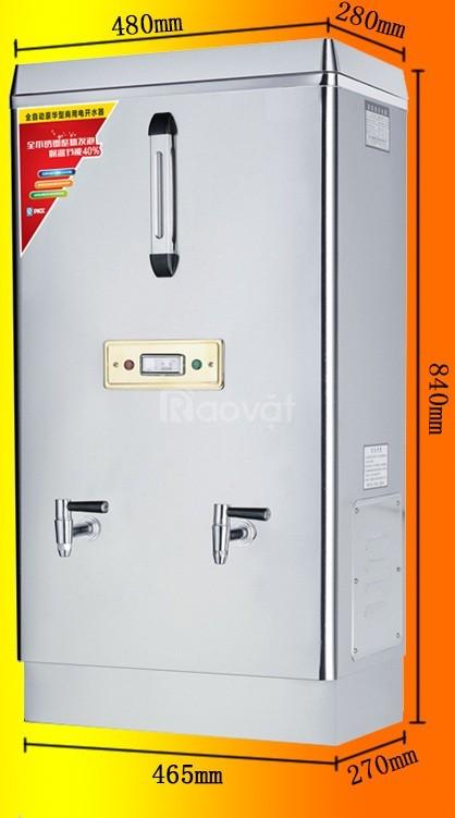 Máy đun nước nóng 3253641